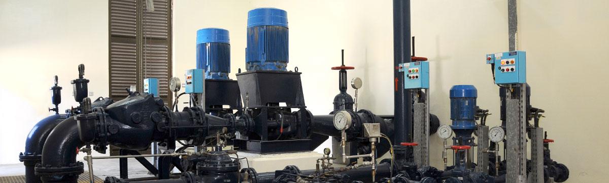 n-mechanical